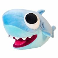 Baby Shark Plush Singing Plush Toys Song Music Doll Creative Gift English 25cm