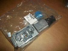 Festo Pneumatic V341  Regulator Kit LR-ZP-A-D-3-ASY    NEW