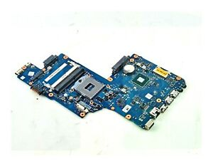 Toshiba Satellite C55-A-101 Motherboard