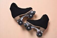 Jackson Vista Viper Roller Skates Size 7