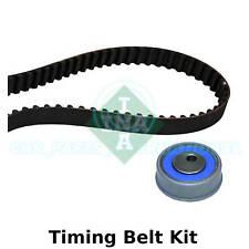 INA Timing Belt Kit Set - 65 Teeth - Part No: 530 0350 10 - OE Quality