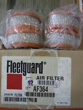 Fleetguard Air Filter # AF364 (Lot of 16)