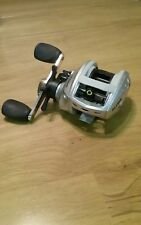 Shakespeare Alpha 310B Baitcast Reel Very Good Condition.