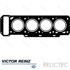 Cylinder Head Gasket BMW:115 116 118 121,E10,E30,E21,E12,E6,E28,E9,3,02,5
