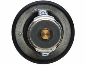 Gates Thermostat fits Hyundai Entourage 2007-2008 3.8L V6 GAS 16QXKP