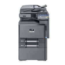Kyocera TaskAlfa 5551ci A3 Color Laser Copier Printer Scanner MFP 4351ci 4551ci