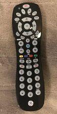 GE Universal Six 6 Device Remote Control 24922