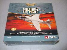 CORGI-AA32408(HAWKER SIDDELEY AV-8C HARRIER)