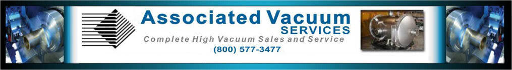 Associated Vacuum Services, Inc.