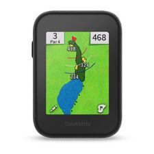 GARMIN APPROACH G30 HANDHELD GOLF GPS RANGEFINDER - BRAND NEW 2017 BLACK/WHITE