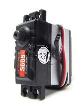 Electric Losi XXL-2 HIGH TORQUE SERVO Spektrum S605 (Steering SCTE LOS04004