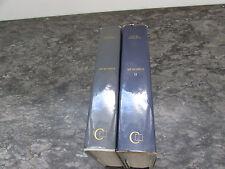 memoires louis philippe duc d orleans ecrit par lui meme en 2 tomes plon 1973