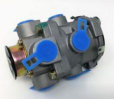 483795C91 Brake Valve for Dresser, International, Hough Wheel Loaders