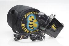 Paul C Buff Alien Bees B800 320WS Monolight Flash Head #515