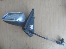 VW Polo 6N2 1,0 L   Seitenspiegel  Außenspiegel    Vorne  Links   (12534)