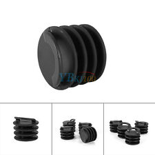 4 x Large Kayak Marine Boat Scupper Stopper Bungs Drain Holes Plugs Accessory
