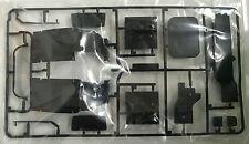 Tamiya 9115280 MAN R Parts (MAN TGX 26.540/18.540) NIP