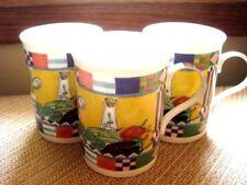 English Crown Trent Bone China Cook's Kitchen Mug, Mother Day gifting!