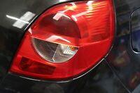 Renault Clio MK3 2005-2009 O/S Rear Light Drivers Side Rear Light Clio MK3