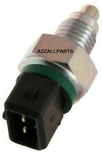 FOR JAGUAR S TYPE 2.5 2.7 3.0 4.0 4.2 2000 01 02 03 04 05 06 07 REVERSE SWITCH
