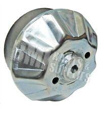 """Comet 44 Series Magnum Torque Converter Driver, 1-1/8"""" Bore Go Kart Parts New"""