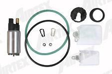 Electric Fuel Pump Airtex E2314