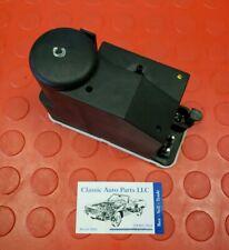 Mercedes-Benz 300Ce Vacuum Pump 1248000348 Tested!