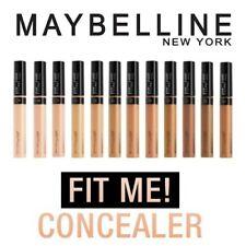 Concealer Maybelline Fit Me! - Choose Shade