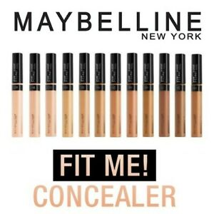 Maybelline Concealer Fit Me! 6.8ml