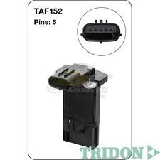 TRIDON MAF SENSORS FOR Subaru Legacy BL, BP 10/14-2.0L DOHC (Petrol)