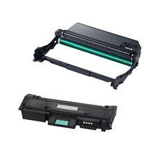 2 PK ( MLT-R116L+MLT-D116L) Image Unit+ Toner Cartridge for Samsung SL-M2625D