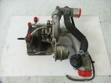 SUZUKI BALENO TURBO/SUPERCHARGER EW, 04/16- 16 17 18 19