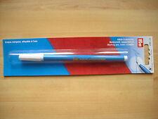 Trickmarker/Markierstift  von Prym - wasserlöslich