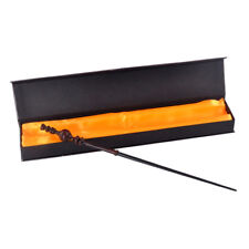 Minerva McGonagall Wand Harry Potter Magic Magical Wand  Ribbon Box Packing