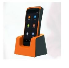 New Sunmi M1 W5910 Handheld Touch Screen Pos Wireless Data Ordering System