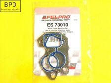 99-16 GM Engine Water Pump Installation Kit FEL-PRO ES 73010