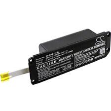 7.4V Battery for BOSE Soundlink Mini 2 088772 088789 088796 Speaker 3400mAh NEW