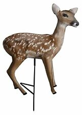NEW Primos Frantic Fawn Predator Decoy Powered by Heart FREE SHIPPING