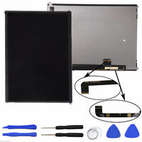LCD Screen Display Replacement Part for iPad 2/ iPad Air 5/ Mini 1 2 3-Tools Set
