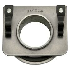 For Ford F-150 1975-1994 Centerforce Throwout Bearing