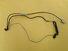 iMac (21.5-inch, Mid 2011) Webcam / Bluetooth Module / Sensor Cable Assembly