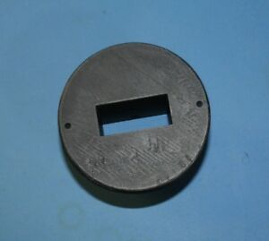 Panel Mount, Compatible With PowerPole SB50 50A Connector