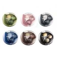 Productos de maquillaje de ojos Bourjois polvos compactos