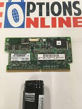 HP 1GB FBWC for P-Series Smart Array 631679-B21