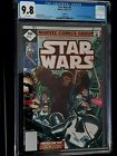 Marvel+Comics+STAR+WARS+%233+REPRINT+CGC+9.8+1977+2nd+HAN+SOLO+see+other+listings