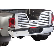 15340 Husky Liners 5th Wheel Tailgate for Dodge Ram 1500 2500 3500 2010-2017