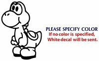 "SPIDERMAN 2099 Game Movie Funny Vinyl Sticker Decal Car Window Bumper Wall 9/"""