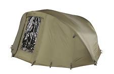 Chub RS Plus Max Bivvy Overwrap Fishing Shelter Bivvy Wrap NEW - 1325470