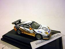 25015 Schuco 1:87 Porsche 911 GT3 Cup 2004