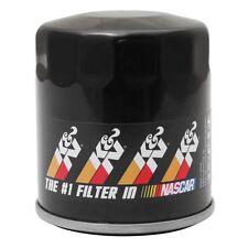 Engine Oil Filter AUTOZONE/K&N FILTER PS-1002